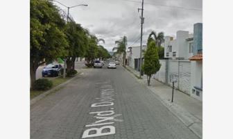 Foto de casa en venta en boulevard dolores del rio 0, la joya, querétaro, querétaro, 0 No. 01