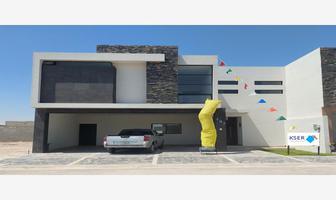 Foto de casa en venta en boulevard efraín lópez sánchez 1000, los viñedos, torreón, coahuila de zaragoza, 0 No. 01