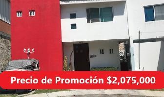 Foto de casa en condominio en venta en boulevard el palomar , cimatario, querétaro, querétaro, 0 No. 01