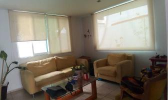 Foto de casa en venta en boulevard el palomar , cimatario, querétaro, querétaro, 8461147 No. 06