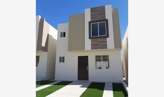 Foto de casa en venta en boulevard el rosario 211, punta del mar, tijuana, baja california, 0 No. 01