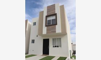 Foto de casa en venta en boulevard el rosario 211, lomas del mar, tijuana, baja california, 9478522 No. 01