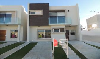 Foto de casa en venta en boulevard el rosario 2222, margarita residencial, tijuana, baja california, 12947943 No. 01