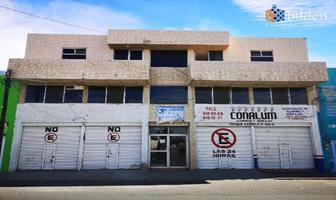 Foto de oficina en renta en boulevard enrique carrola antuna nd, canelas, durango, durango, 0 No. 01