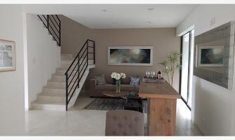 Foto de casa en venta en boulevard esmeralda 1, colinas del bosque 2a sección, corregidora, querétaro, 11134649 No. 01
