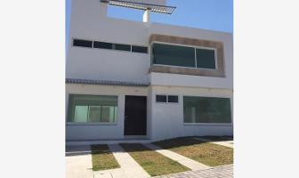 Foto de casa en renta en boulevard esmeralda 1, punta esmeralda, corregidora, querétaro, 17780531 No. 01