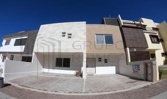 Foto de casa en venta en boulevard esmeralda 10 10, punta esmeralda, corregidora, querétaro, 19212405 No. 01