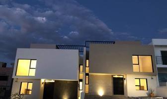 Foto de casa en venta en boulevard esmeralda 3, santa bárbara 1a sección, corregidora, querétaro, 0 No. 01