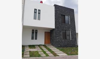 Foto de casa en venta en boulevard esmeralda 5, santa bárbara 2a sección, corregidora, querétaro, 0 No. 01
