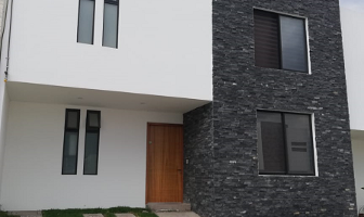 Foto de casa en venta en boulevard esmeralda , santa bárbara 2a sección, corregidora, querétaro, 0 No. 01