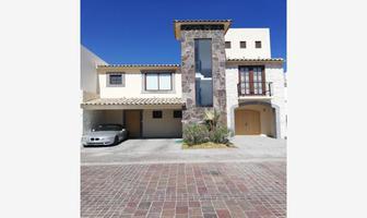 Foto de casa en venta en boulevard europa 123, lomas de angelópolis ii, san andrés cholula, puebla, 0 No. 01