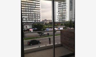 Foto de departamento en renta en boulevard europa 13, lomas de angelópolis, san andrés cholula, puebla, 12730031 No. 02