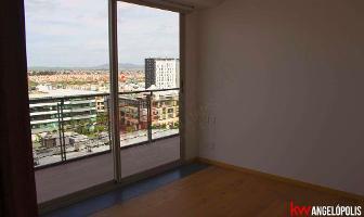 Foto de departamento en renta en boulevard europa 14, lomas de angelópolis, san andrés cholula, puebla, 12281500 No. 01