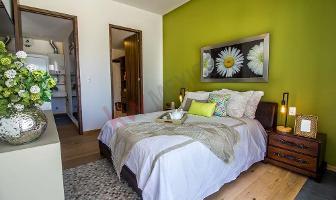 Foto de departamento en venta en boulevard europa 1403, zona cementos atoyac, puebla, puebla, 6971283 No. 01