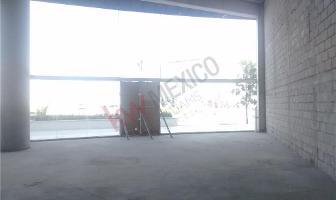 Foto de local en venta en boulevard europa 15, lomas de angelópolis privanza, san andrés cholula, puebla, 6971233 No. 03