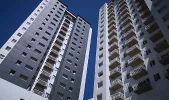 Foto de departamento en renta en boulevard europa , lomas de angelópolis ii, san andrés cholula, puebla, 0 No. 01