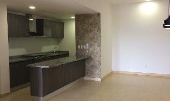 Foto de departamento en renta en boulevard europa , san andrés cholula, san andrés cholula, puebla, 5653392 No. 01