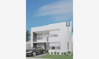 Foto de casa en venta en boulevard felipe angeles 49, san juan pachuca, pachuca de soto, hidalgo, 19404147 No. 01