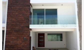 Foto de casa en venta en boulevard forjadores 996, cholula de rivadabia centro, san pedro cholula, puebla, 0 No. 01
