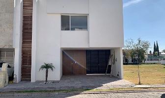 Foto de casa en venta en boulevard forjadores, fraccionamiento arboreto , san diego, san pedro cholula, puebla, 11449306 No. 01