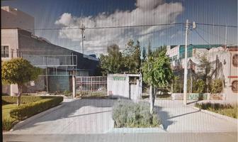 Foto de terreno habitacional en venta en boulevard forjadores , santiago momoxpan, san pedro cholula, puebla, 6803586 No. 01