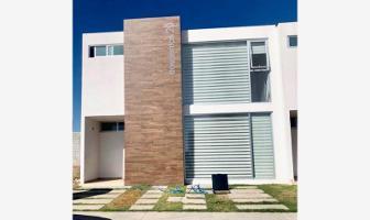 Foto de casa en venta en boulevard g. bonfil , santo tomás, pachuca de soto, hidalgo, 12768934 No. 01