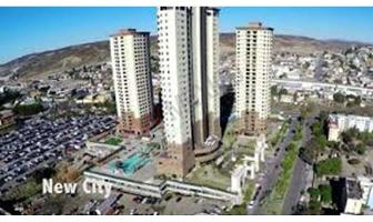 Foto de departamento en venta en boulevard general manuel marquez de leon 1301, zona urbana río tijuana, tijuana, baja california, 9908975 No. 01