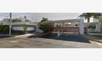 Foto de casa en venta en boulevard gobernadores 1002, monte blanco iii, querétaro, querétaro, 11113339 No. 01