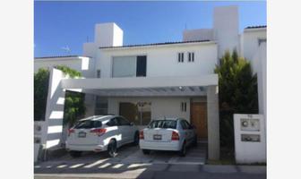 Foto de casa en venta en boulevard gobernadores 1002, monte blanco iii, querétaro, querétaro, 13266084 No. 01