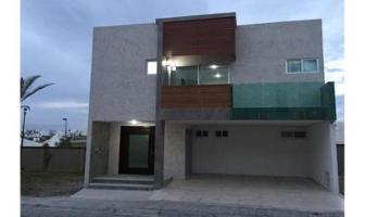 Foto de casa en venta en boulevard grand boulevard lomas 11, san andrés cholula, san andrés cholula, puebla, 0 No. 01