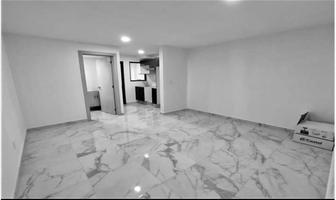 Foto de departamento en venta en boulevard gransur 100, pedregal de carrasco, coyoacán, df / cdmx, 0 No. 01