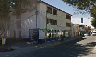 Foto de edificio en renta en boulevard guillermo valle , tlaxcala centro, tlaxcala, tlaxcala, 6064201 No. 01