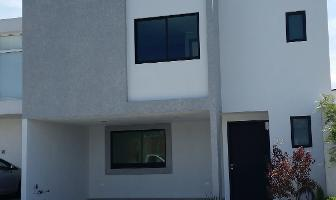 Foto de casa en venta en boulevard habana , lomas de angelópolis ii, san andrés cholula, puebla, 0 No. 01