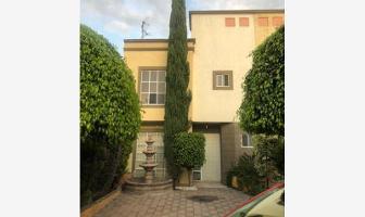 Foto de casa en venta en boulevard hacienda la gloria 1201, la gloria, querétaro, querétaro, 11121305 No. 01