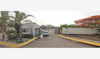 Foto de casa en venta en boulevard hacienda la gloria 1201, la gloria, querétaro, querétaro, 0 No. 01
