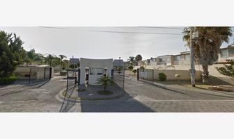 Foto de casa en venta en boulevard hacienda la gloria 1701, la gloria, querétaro, querétaro, 7201976 No. 01