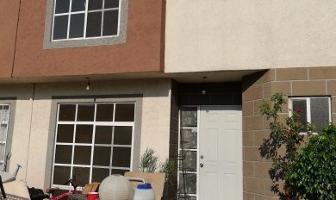 Foto de casa en venta en boulevard hacienda la gloria , la gloria, querétaro, querétaro, 11018590 No. 01