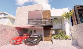 Foto de casa en venta en boulevard hernan cortes , lomas verdes 6a sección, naucalpan de juárez, méxico, 14213178 No. 01