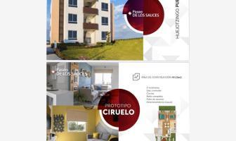 Foto de departamento en venta en boulevard huejotzingo 10, cuarto, huejotzingo, puebla, 11184740 No. 01