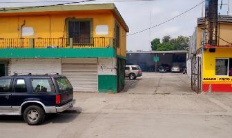 Foto de terreno comercial en venta en boulevard ignacio allende ctv2615 , panuco centro, pánuco, veracruz de ignacio de la llave, 4644758 No. 01