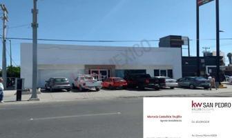 Foto de local en renta en boulevard independecia oriente , torreón centro, torreón, coahuila de zaragoza, 13780705 No. 01