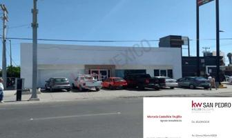 Foto de local en renta en boulevard independencia oriente 768, torreón centro, torreón, coahuila de zaragoza, 12468655 No. 01