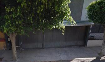 Foto de casa en venta en boulevard jardines de la hacienda 1, jardines de la hacienda, querétaro, querétaro, 0 No. 01