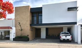 Foto de casa en venta en boulevard jardines del campestre , jardines del campestre, león, guanajuato, 0 No. 01