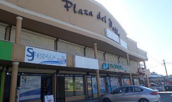 Foto de local en renta en boulevard jesús valdez sánchez , las praderas, saltillo, coahuila de zaragoza, 10866798 No. 01