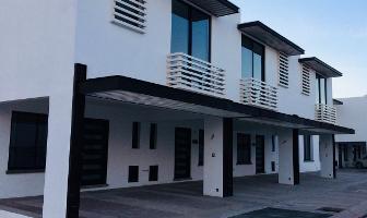 Foto de casa en venta en boulevard jose maría morelos , residencial hestea, león, guanajuato, 11419909 No. 01