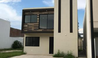 Foto de casa en venta en boulevard juan alonso de torres 500, fracciones de santa lucía, león, guanajuato, 9808141 No. 01