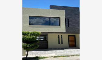 Foto de casa en venta en boulevard juan alonso de torres poniente 4101, punta del este, león, guanajuato, 0 No. 01