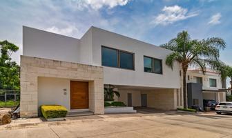 Foto de casa en venta en boulevard juan pablo ii , vista hermosa, cuernavaca, morelos, 13919051 No. 01