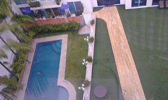 Foto de departamento en venta en boulevard juarez 34, cuernavaca centro, cuernavaca, morelos, 4251623 No. 02